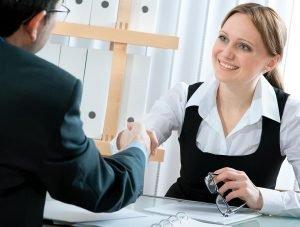 Preemployment Services