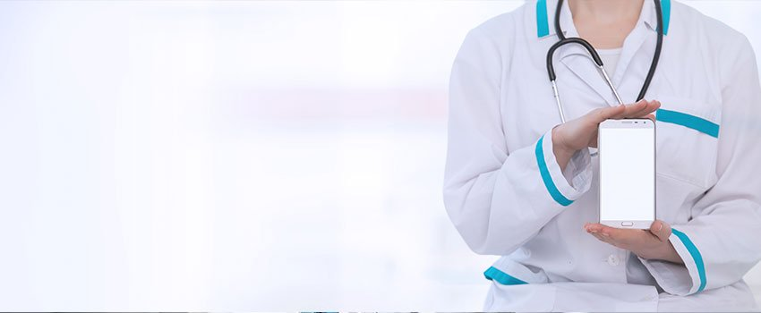 Can Telemedicine Help Me?