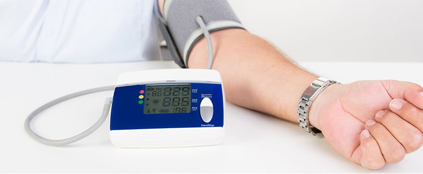 How Can I Manage My Stress to Lower My Blood Pressure?