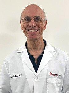 Dr. Wenn